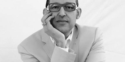 karim_rashid-portrait