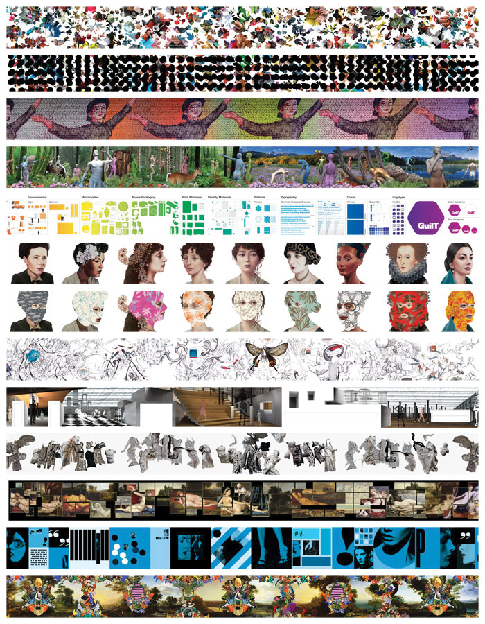 michael_rock-prada_wallpaper