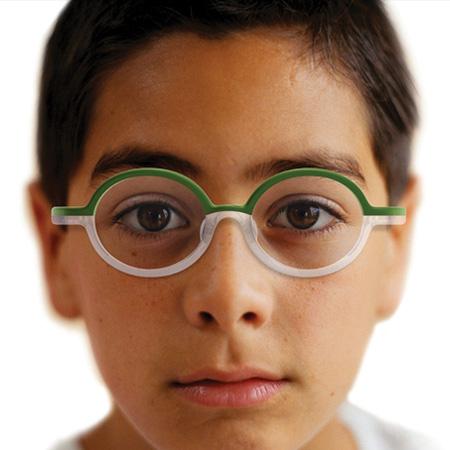 yves_behar-glasses