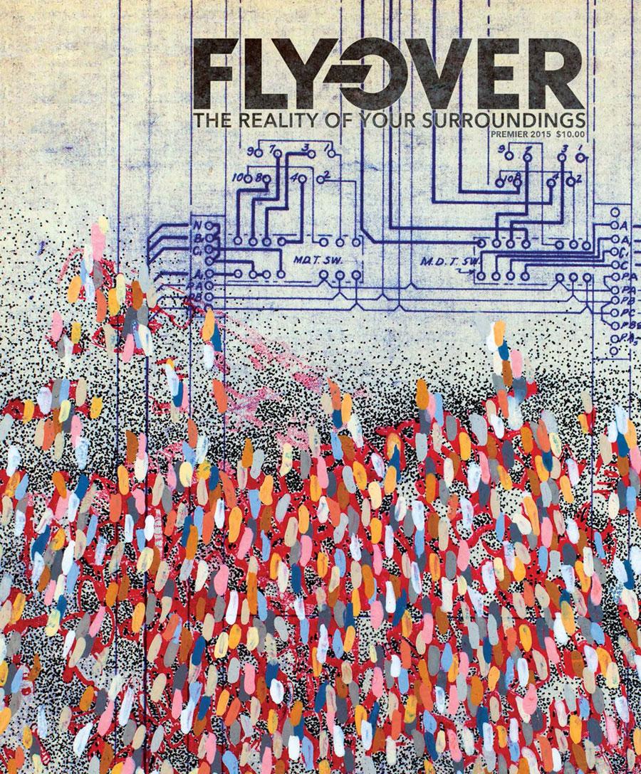 FlyoverCoverRelease